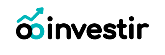 logo-ooinvestir-header